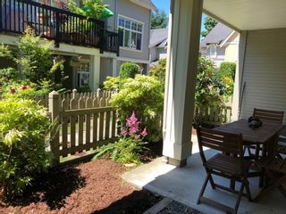 """Photo 15: 48 7171 STEVESTON Highway in Richmond: Broadmoor Townhouse for sale in """"CASSIS"""" : MLS®# R2598748"""