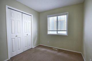 Photo 24: 208 Taradale Drive NE in Calgary: Taradale Detached for sale : MLS®# A1067291