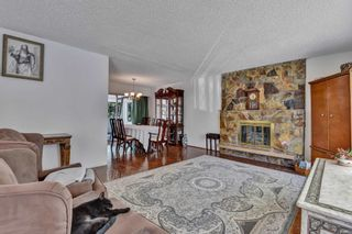 Photo 5: 14247 103 Avenue in Surrey: Bear Creek Green Timbers House for sale : MLS®# R2595782