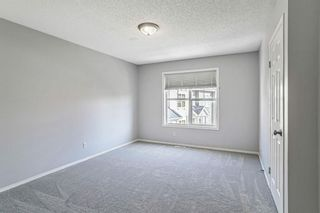 Photo 19: 144 Elgin Gardens SE in Calgary: McKenzie Towne Row/Townhouse for sale : MLS®# A1094770
