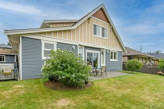 Photo 34: 2460 Avro Arrow Dr in : CV Comox (Town of) House for sale (Comox Valley)  : MLS®# 884384