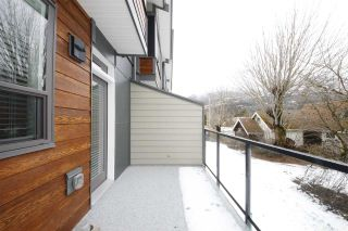 """Photo 12: 21 38684 BUCKLEY Avenue in Squamish: Downtown SQ Townhouse for sale in """"Newport Landing"""" : MLS®# R2145592"""