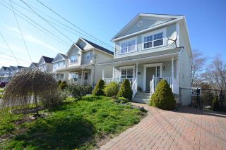 Photo 2: 46 SHEPPARDS Run in Beachville: 40-Timberlea, Prospect, St. Margaret`S Bay Residential for sale (Halifax-Dartmouth)  : MLS®# 201610028