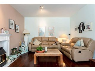 Photo 15: 6704 122 Street in Surrey: West Newton House for sale : MLS®# R2362368