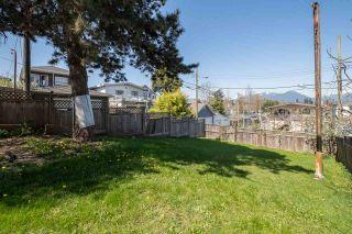 Photo 28: 3011 PARKER Street in Vancouver: Renfrew VE House for sale (Vancouver East)  : MLS®# R2568760