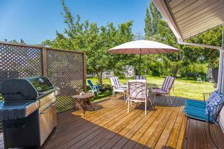 Photo 4: 5771 211 Street in Langley: Salmon River House for sale : MLS®# R2375110
