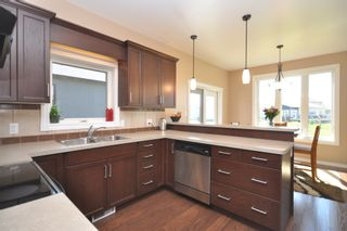 Photo 19: 191 Holly Drive in Oakbank: Single Family Detached for sale (RM Springfield)  : MLS®# 1211160