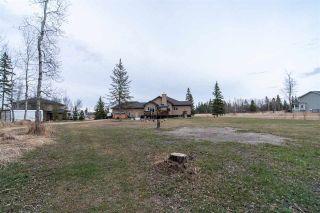 Photo 47: 84 53305 Range Road 273: Rural Parkland County House for sale : MLS®# E4241488