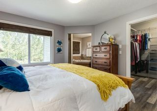 Photo 34: 176 Hawkmere Way: Chestermere Detached for sale : MLS®# A1129210