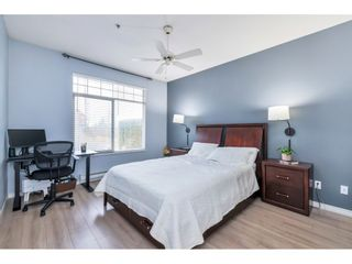 """Photo 19: 37 5708 208 Street in Langley: Langley City Townhouse for sale in """"Bridle Run"""" : MLS®# R2533502"""
