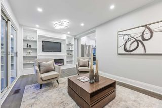 Photo 10: 18 Queens Drive in Toronto: Weston Freehold for sale (Toronto W04)  : MLS®# W5091899