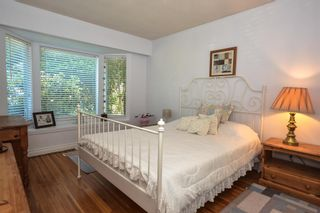 Photo 16: 5217 UPLAND Drive in Delta: Cliff Drive House for sale (Tsawwassen)  : MLS®# R2600205