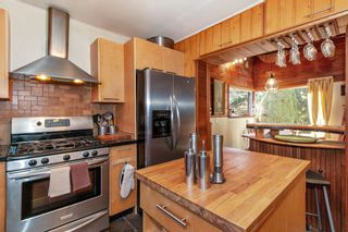 Photo 7: 4479 MARINE Drive in Burnaby: South Slope House for sale (Burnaby South)  : MLS®# R2348586