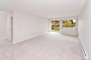 Photo 9: 208 1680 Poplar Ave in VICTORIA: SE Mt Tolmie Condo for sale (Saanich East)  : MLS®# 841299