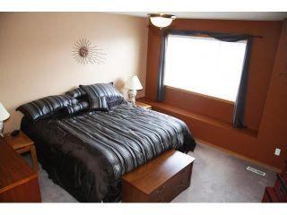 Photo 7: 143 Abbotsfield Drive in WINNIPEG: St Vital Residential for sale (South East Winnipeg)  : MLS®# 1013446