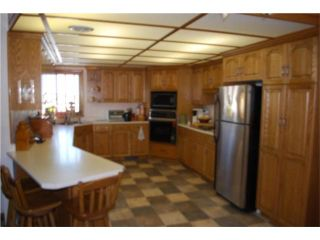 Photo 2: 443 Sarah Avenue in SOMERSET: Manitoba Other Residential for sale : MLS®# 1004270