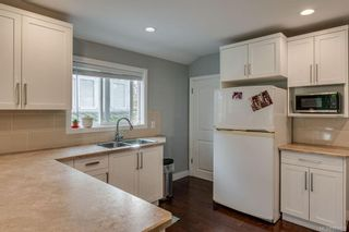 Photo 7: 1227 Alderman Rd in : VW Victoria West House for sale (Victoria West)  : MLS®# 861058