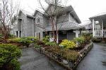 Property Photo: 1533 BOWSER AVE in North Vancouver