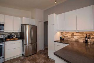 Photo 8: 154 Sandrington Drive in Winnipeg: River Park South Residential for sale (2F)  : MLS®# 202106060