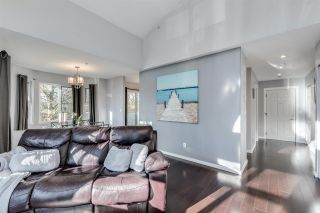 "Photo 4: 304 2231 WELCHER Avenue in Port Coquitlam: Central Pt Coquitlam Condo for sale in ""PLACE ON THE PARK"" : MLS®# R2530366"