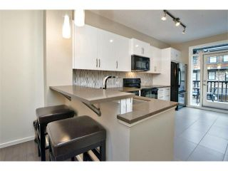 Photo 23: 312 ASCOT Circle SW in Calgary: Aspen Woods House for sale : MLS®# C4003191