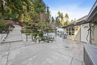 Photo 29: 13331 55A Avenue in Surrey: Panorama Ridge House for sale : MLS®# R2541152