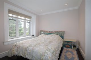 Photo 18: 6076 INVERNESS Street in Vancouver: South Vancouver House for sale (Vancouver East)  : MLS®# R2584381