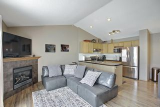 Photo 15: 503 Country Village Cape NE in Calgary: Country Hills Village Row/Townhouse for sale : MLS®# A1111212