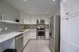 Photo 6: 710 32 Varsity Estates Circle NW in Calgary: Varsity Apartment for sale : MLS®# A1151162