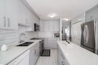 "Photo 9: 12 12730 66 Avenue in Surrey: West Newton Townhouse for sale in ""Simran Villas"" : MLS®# R2511431"