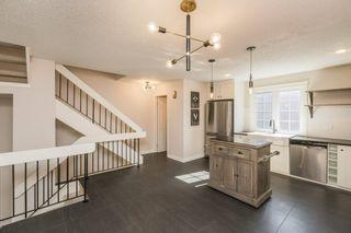 Photo 8: 17042 67 Avenue in Edmonton: Zone 20 Townhouse for sale : MLS®# E4234139