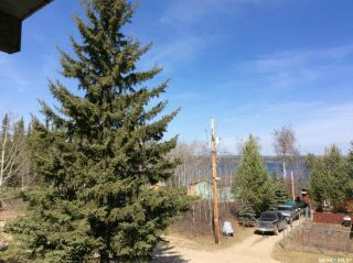 Photo 25: Lot 5 Christel Crescent in Lac Des Iles: Residential for sale : MLS®# SK840961