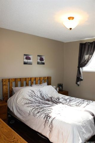 Photo 16: 58 Government Road in Prud'homme: Residential for sale : MLS®# SK851259