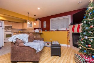 Photo 35: 35628 ZANATTA Place in Abbotsford: Abbotsford East House for sale : MLS®# R2524152