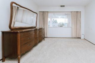 """Photo 25: 40 E TENTH Avenue in New Westminster: The Heights NW House for sale in """"Heights"""" : MLS®# R2617356"""