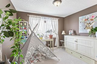 Photo 26: 160 Chaparral Ravine View SE in Calgary: Chaparral Detached for sale : MLS®# A1090224