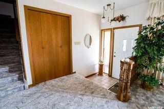 Photo 13: 211 Riverbend Crescent in Battleford: Residential for sale : MLS®# SK864320