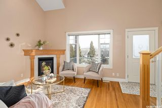 Photo 6: 1537 Spadina Crescent East in Saskatoon: North Park Residential for sale : MLS®# SK852247