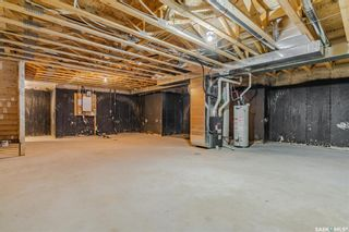 Photo 18: 509 1015 Patrick Crescent in Saskatoon: Willowgrove Residential for sale : MLS®# SK870103