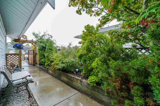 Photo 5: 11860 4TH AVENUE in Richmond: Steveston Village House for sale : MLS®# R2464256
