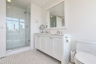 """Photo 14: 1002 1863 ALBERNI Street in Vancouver: West End VW Condo for sale in """"Lumiere"""" (Vancouver West)  : MLS®# R2607980"""