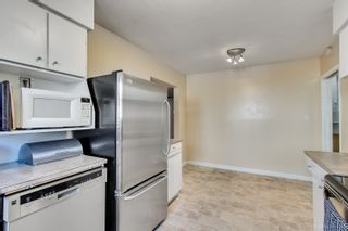 Photo 12: 3320 EDINBURGH Street in Port Coquitlam: Glenwood PQ 1/2 Duplex for sale : MLS®# R2317364