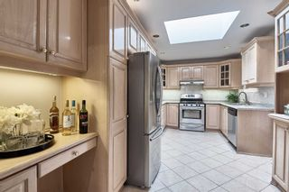 Photo 11: 60 Iangrove Terrace in Toronto: L'Amoreaux House (Bungalow) for sale (Toronto E05)  : MLS®# E5383921