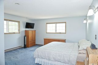 Photo 26: 206 4th Avenue North in Lucky Lake: Residential for sale : MLS®# SK850386