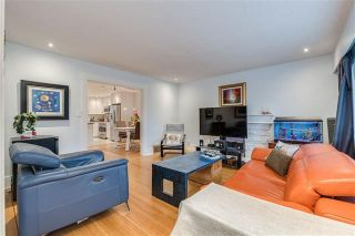 Photo 2: 473 East 55th in Vancouver: South Vancouver House for sale (Vancouver East)  : MLS®# R2417816