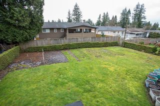 Photo 22: 2418 WARRENTON Avenue in Coquitlam: Central Coquitlam House for sale : MLS®# R2537280