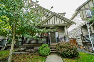 Photo 2: 6927 192 Street in Surrey: Clayton House for sale (Cloverdale)  : MLS®# R2565448