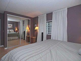 Photo 11: 101 1414 12 Street SW in CALGARY: Connaught Condo for sale (Calgary)  : MLS®# C3529758