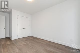 Photo 8: 844 MAPLEWOOD AVENUE in Ottawa: House for rent : MLS®# 1265780