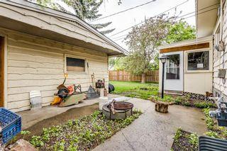 Photo 15: 131 Huntridge Road NE in Calgary: Huntington Hills Detached for sale : MLS®# A1117204